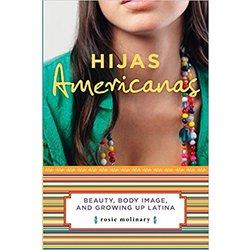 NEW || MOLINARY / HIJAS AMERICANAS