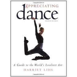 [DAMAGED] || LIHS / APPRECIATING DANCE