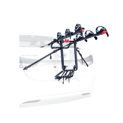 2-Bike Car Rack - Allen Sports Premier