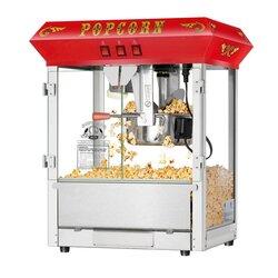 Popcorn machine-table top 8 oz.