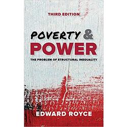 NEW || ROYCE / POVERTY & POWER 3rd