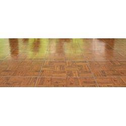 15'x15' Dance Floor