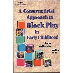 NEW || WELLHOUSEN / CONSTRUCTIVIST APPR TO BLOCK EARLY CHILD