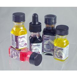 Spearmint 1 Dram Lorann Natural Oil