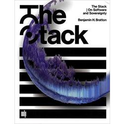 NEW || BRATTON / THE STACK