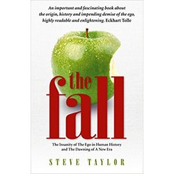 NEW    TAYLOR / THE FALL