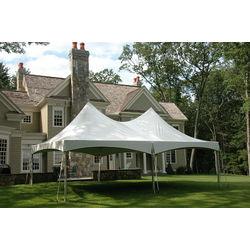 HP Tent 20x30