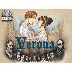 Council of Verona