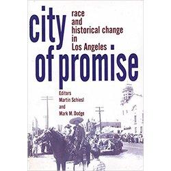 NEW    SCHIESL / CITY OF PROMISE