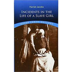 NEW || JACOBS / INCIDENTS IN THE LIFE OF A SLAVE GIRL UNABRIDGED