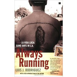 NEW || RODRIGUEZ / ALWAYS RUNNING W/NEW INTRO