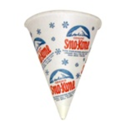 Snokone Supplies QTY 25