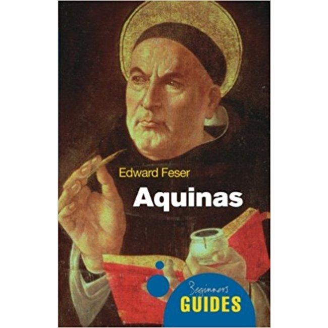 USED || FESER / AQUINAS