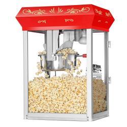 Perfect Popcorn Popper