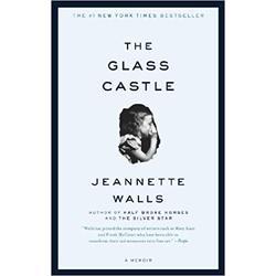 USED || WALLIS / GLASS CASTLE