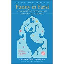 USED || DUMAS / FUNNY IN FARSI