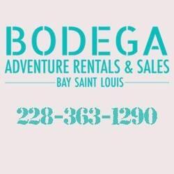 BodegaAdventureRentals
