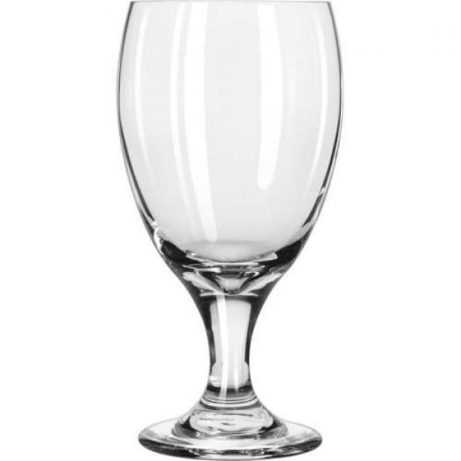 25 Water Goblets