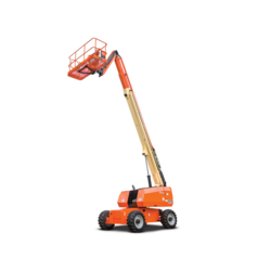 660SJ Boom Lift, 67 hp - Kona