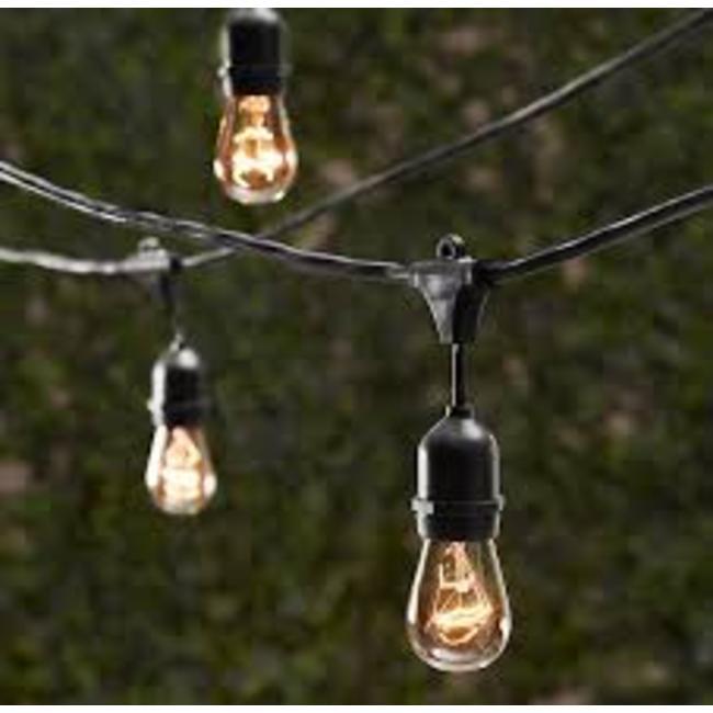 48' Bistro Lights