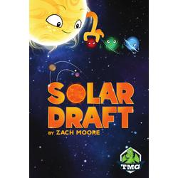 Solar Draft