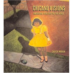 NEW || MARIN / CHICANO VISIONS