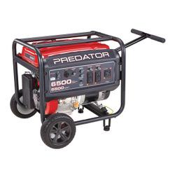 65000 W Generator