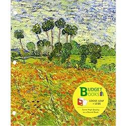 NEW || EVERT / RAVEN BIOLOGY OF PLANTS (LOOSE-LEAF)