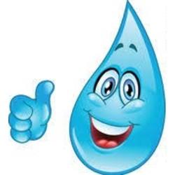 Water Combo Fee