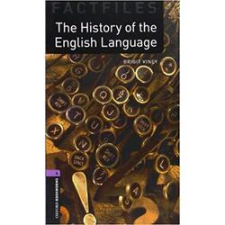 USED || VINEY / HISTORY OF ENGLISH LANGUAGE