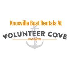 KnoxvilleBoatRentals