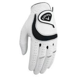 Callaway Right Hand Golf Gloves