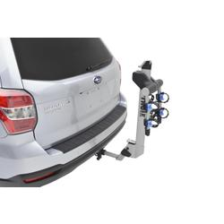 Thule Bike Carrier - Hitch Mounted