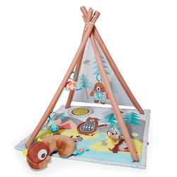 Skip Hop Camping Cubs Play Mat