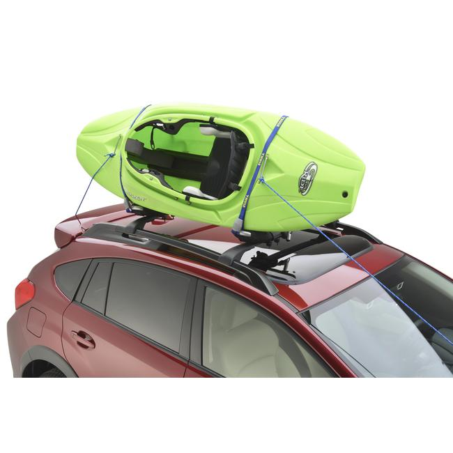 Thule Kayak Carrier