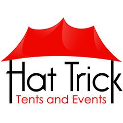 HatTrickTentsEvents