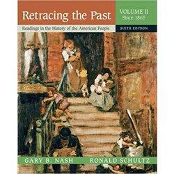 NEW || NASH / RETRACING THE PAST VOL II