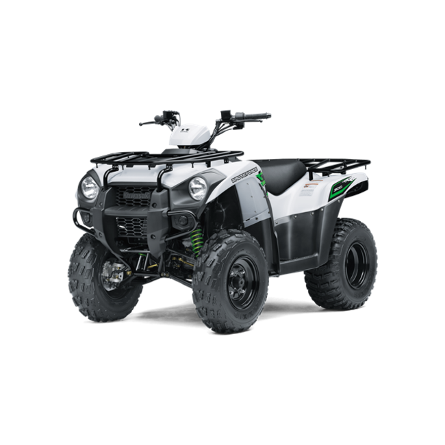 ATV RENTAL - Be Sure to Use Code