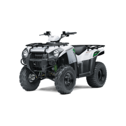 ATV RENTAL - Be Sure to Use $20/ATV Discount Code When Booking